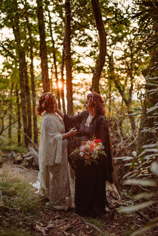 north-carolina-lgbt-wedding-photographer