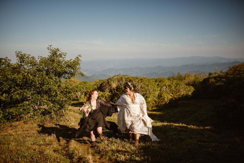 lgbt-wedding-destinations