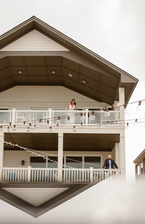 creative-nc-wedding-photographer