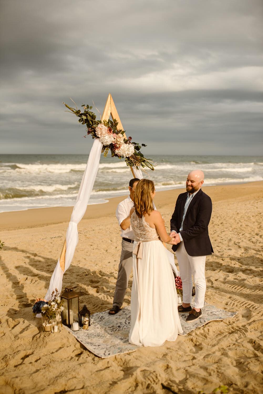 top-outer-banks-wedding-photographer