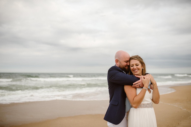 outer-banks-wedding-inspiration