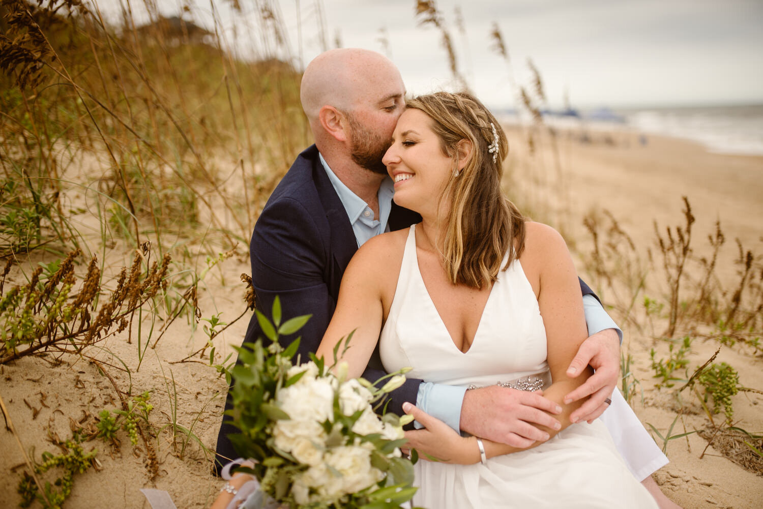 outer-banks-wedding-locations