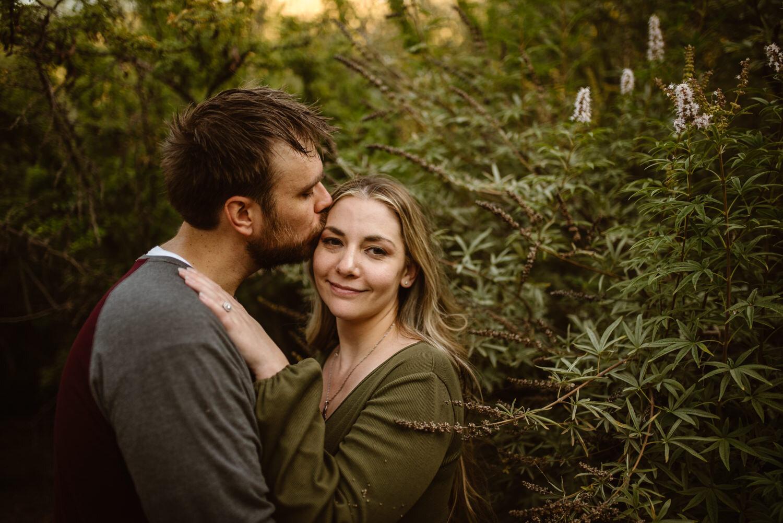 phoenix-elopement-wedding-photographer