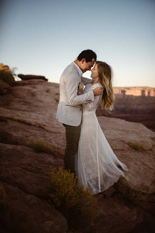 moab-elopement-locations