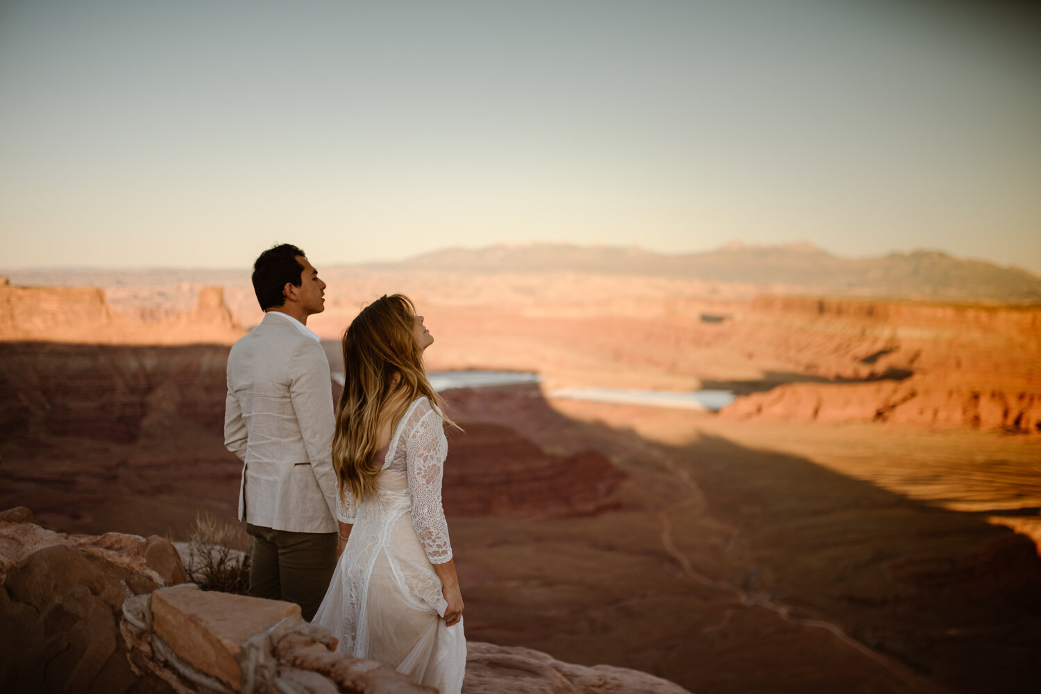 moab-elopement-packages