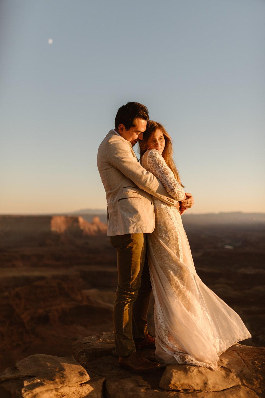 moab-elopement-photographer