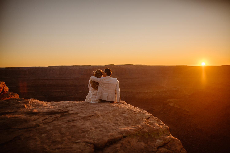 utah-elopement-locations