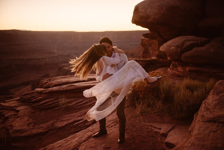 destination-elopement-photographer