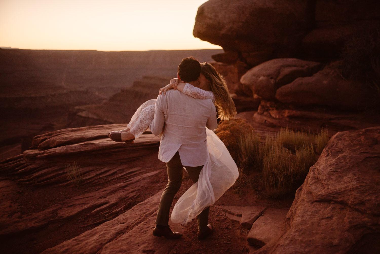 utah-elopement-packages