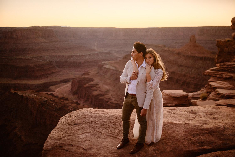 utah-destination-wedding