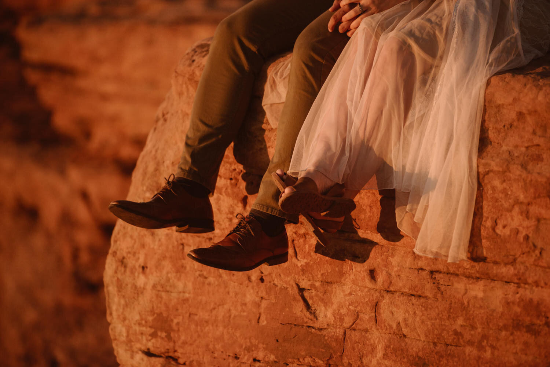 moab-wedding-photographer