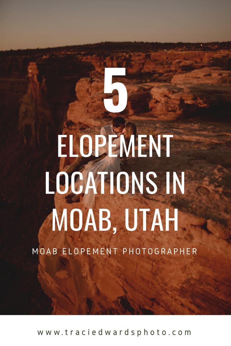 best-moab-elopement-photographer