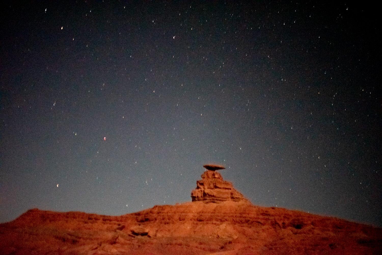 moab-van-life