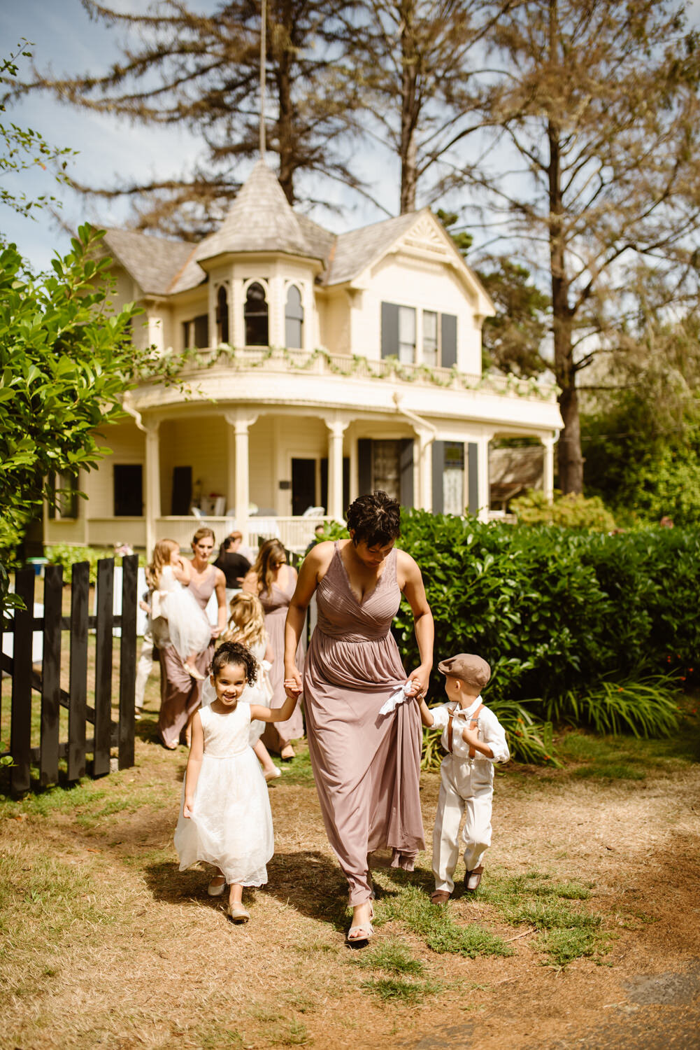 historic-seaview-home-wedding