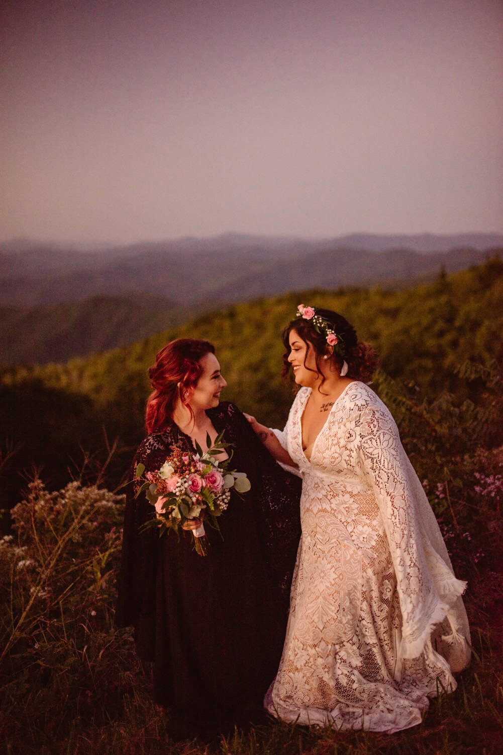full-day-elopement-packages