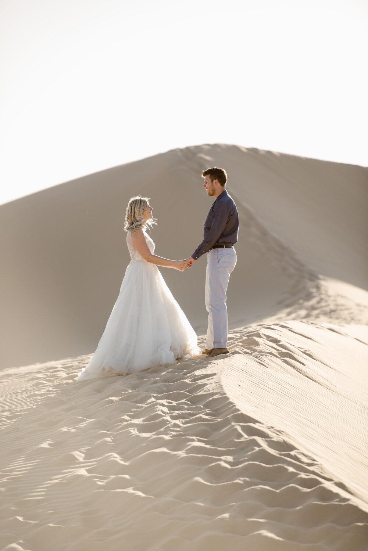 arizona-elopement-locations