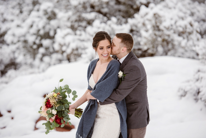 unique-elopement-locations