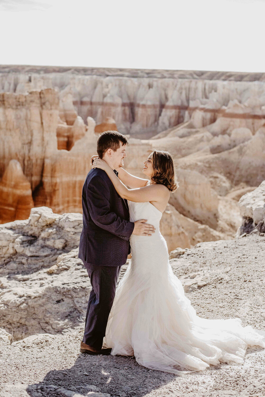 arizona-elopement-location-ideas