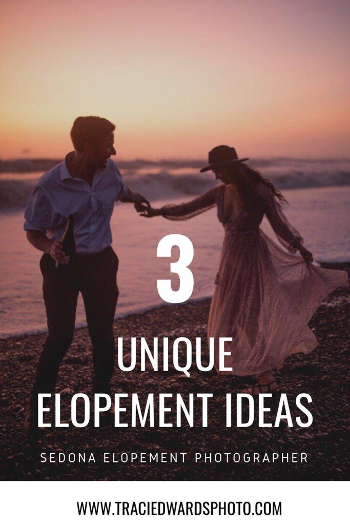 elopement-planning-ideas
