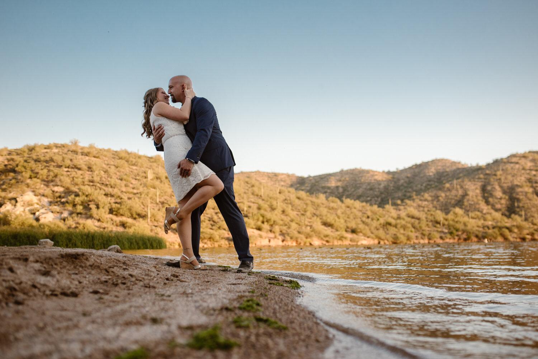 arizona-elopement