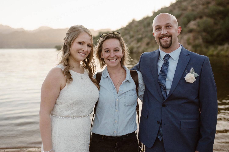 best-arizona-elopement-photographer