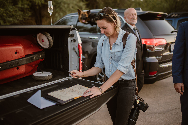 top-arizona-elopement-photographer