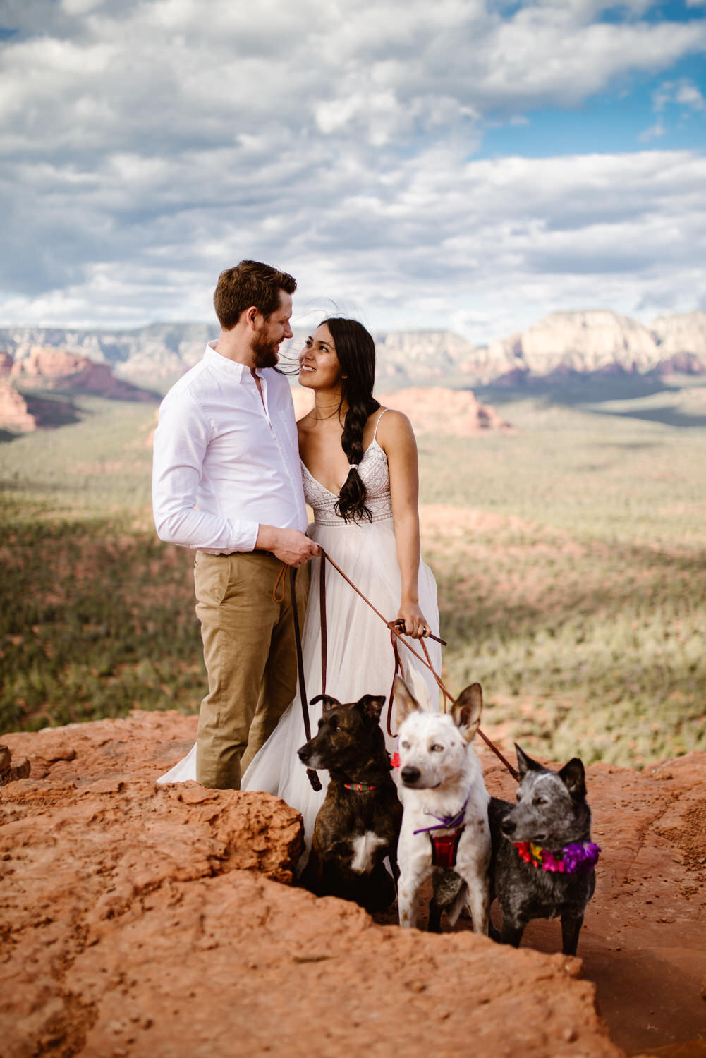 tips-for-eloping-and-bringing-pets