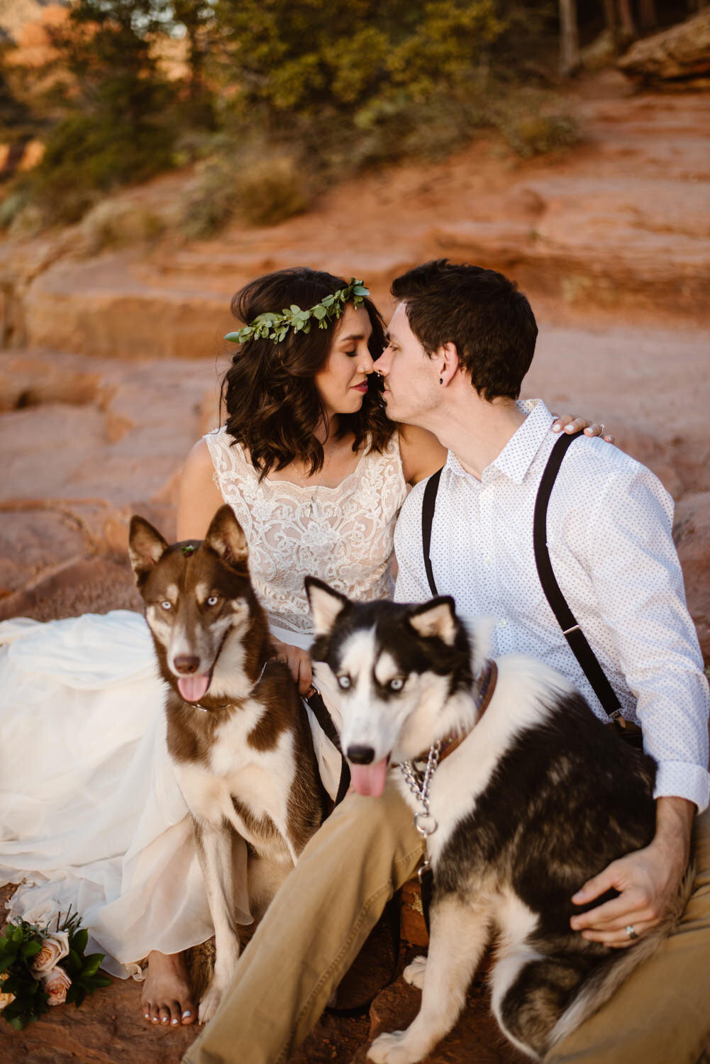 including-your-dog-at-your-wedding