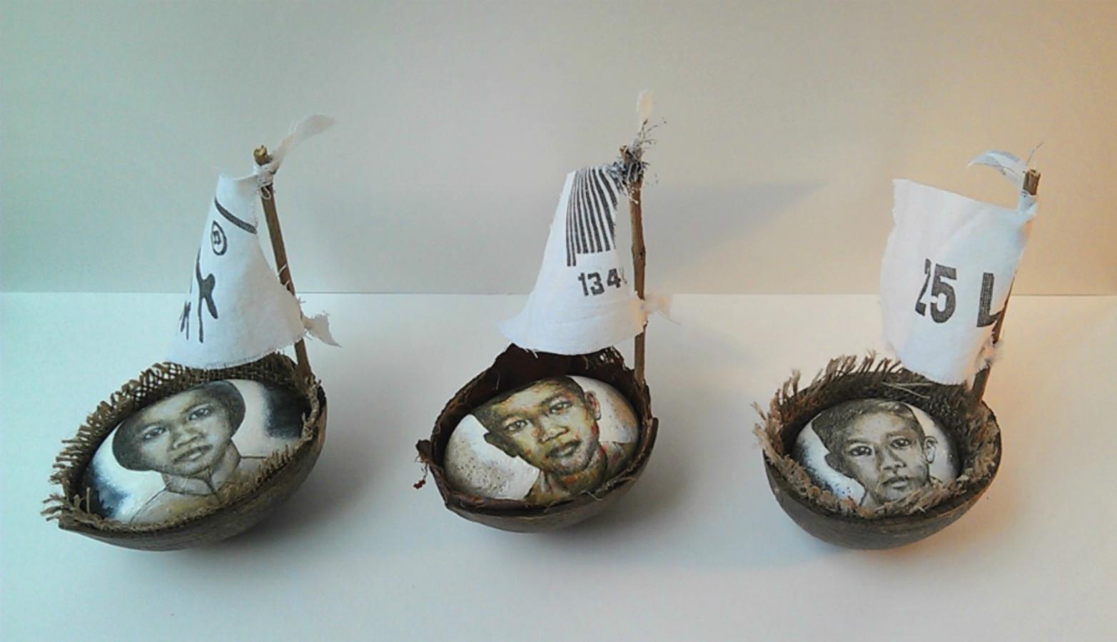 Biển Biến Biên -The Ocean to Vanish to Note 2.jpg