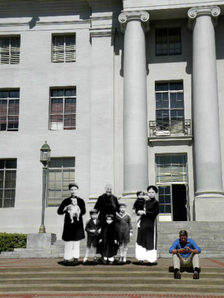 50 UC Berkeley 2011 2.jpg