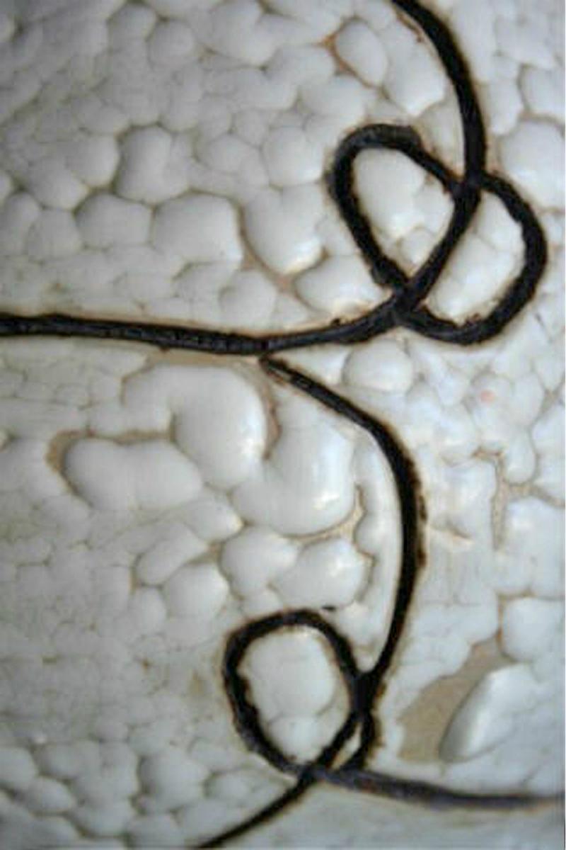 Figure in Lichen (detail).jpg