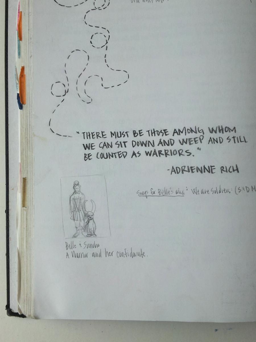Trinh Mai - sketchbook .jpg