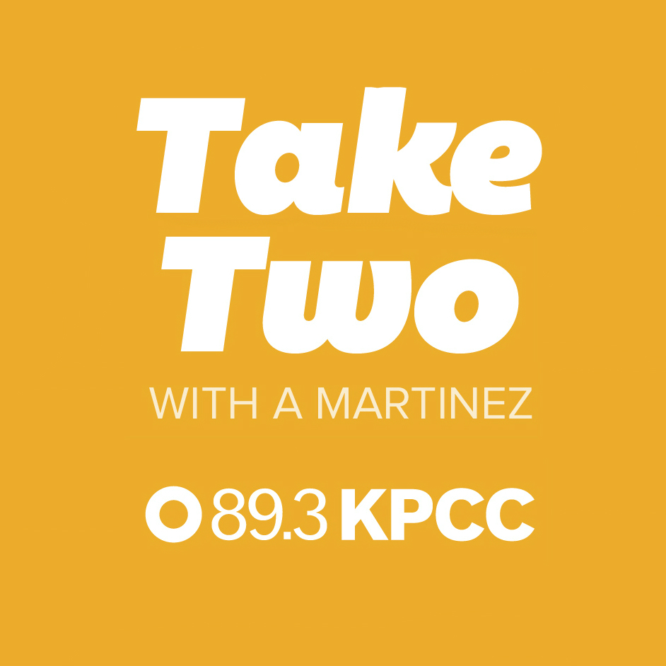 kpcc-podcast-cover-taketwo.jpg
