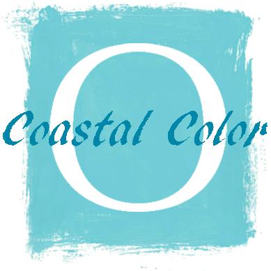 OMA AA - Coastal Color 2.jpg