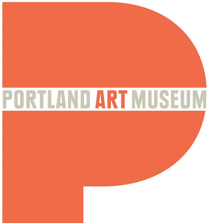 Portland Art Museum 2.jpg