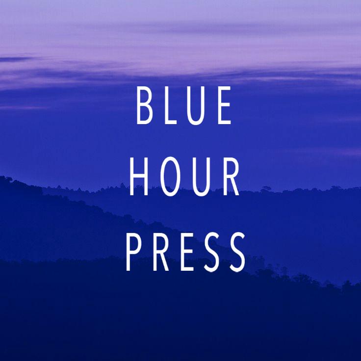 Blue Hour.jpg