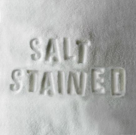 salt 2.jpg