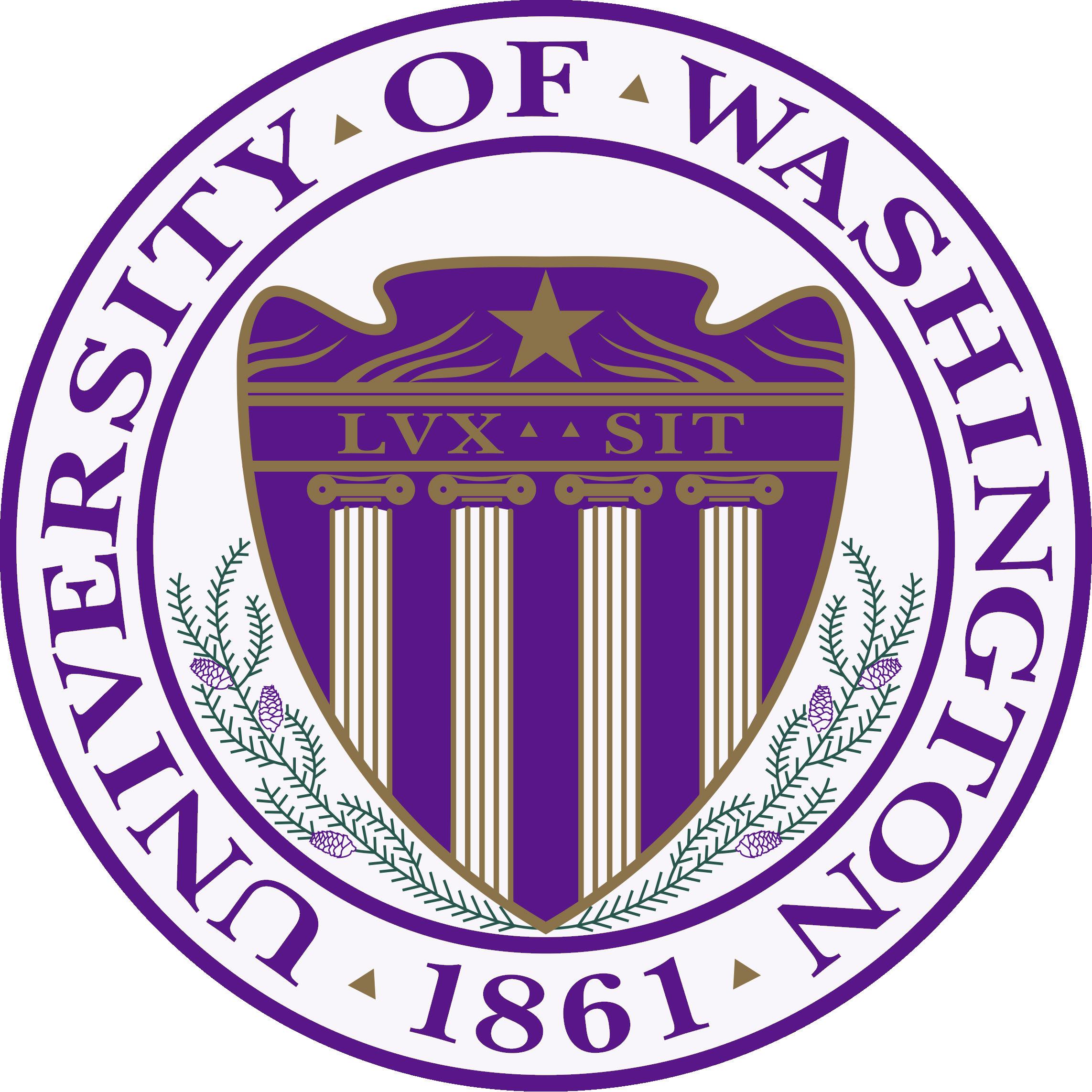 University of Washington purple.jpg