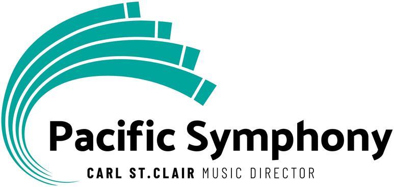 Pacific Symphony 2.jpg