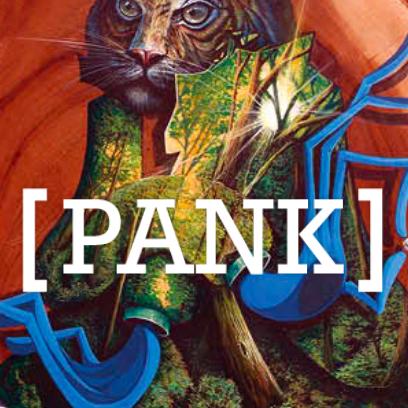 Pank.png
