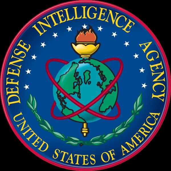 DIA-Logo-2.png
