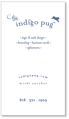 indigopug-card.jpg