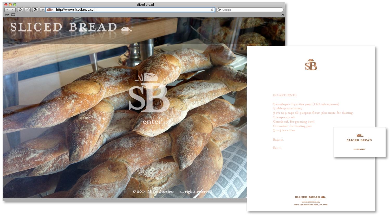 slicebread-final-content.png