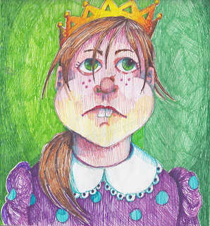 Princess-marker.jpg