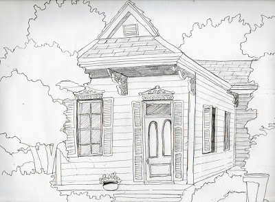House-sketch-w.jpg