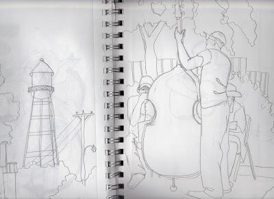 Music-sketch-w.jpg