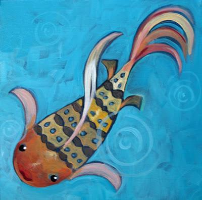 Dottie-Fish-w.jpg