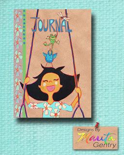 MaritaGentry-Playground-Journal.jpg
