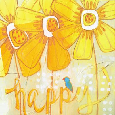 MARITA_GENTRY_HAPPY.YELLOW.jpg