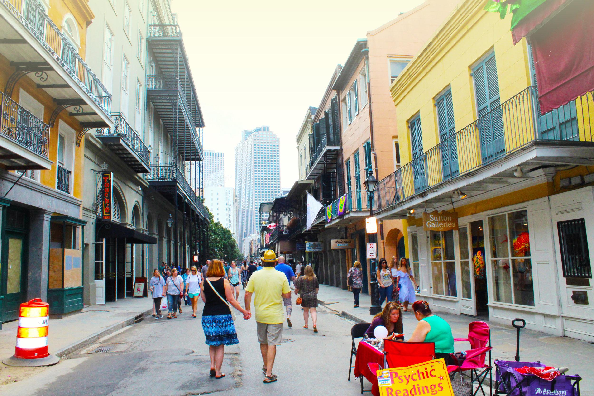 Street #3.jpg